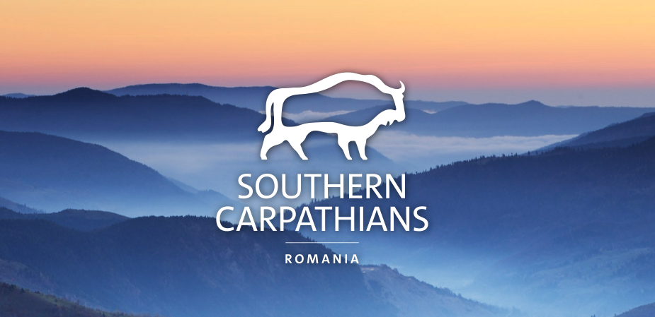 Southern Carpathians Rewilding Europe