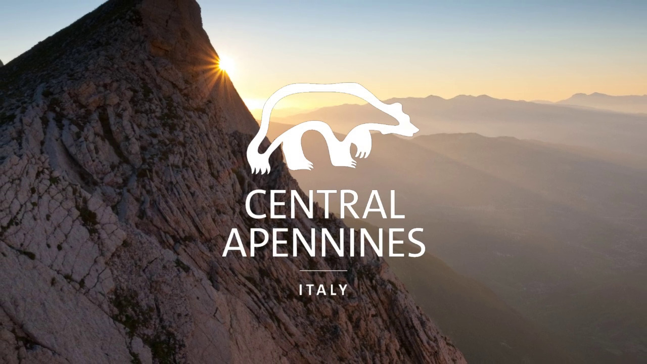 Central Apennines - the Wild Heart of Italy